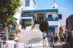 Activites_Bou_Fares_Tunis
