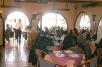 Lire la suite: Café Restaurant Biwa