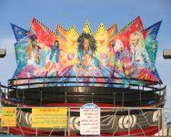 Lire la suite: Le Parc Dah Dah Tunis
