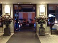 Lire la suite: Café-Restaurant Aqua Lounge