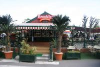 Lire la suite : Café Restaurant Brooklyn Tunis