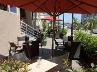 Lire la suite: Restaurant Latina café Tunis
