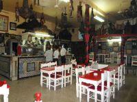Lire la suite: Restaurant Andalos Tunis