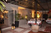Lire la suite :  Restaurant Angelina Tunis