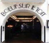Lire la suite: Restaurant Bœuf sur le Toit Tunis