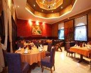 Lire la suite : Restaurant Calcutta Tunis