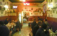 Lire la suite: Restaurant Chez Nous Tunis