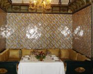 Lire la suite : Restaurant Dar El  Jeled Tunis