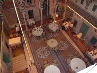 Lire la suite: Restaurant Hamouda Pacha Tunis
