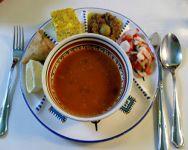 Lire la suite: Restaurant dar slah Tunis
