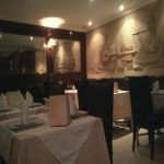 Lire la suite: Restaurant Dar Tej Tunis