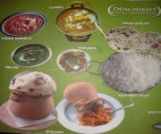 Lire la suite:  Restaurant Dum Pukht Tunis