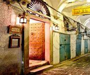 Lire la suite:  Restaurant El Ali  Tunis