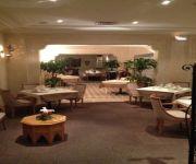 Lire la suite: Restaurant El Walima Tunis