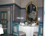 Lire la suite: Restaurant Essaraya Tunis
