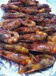 Lire la suite: Restaurant Ghassen Tunis