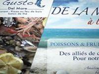 Lire la suite: Restaurant Gusto del Mare Tunis