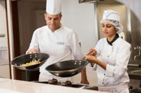 Lire la suite: Restaurant Ibis Tunis