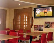 Lire la suite: Restaurant Insomnia Tunis