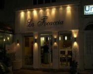 Lire la suite:  Restaurant Focaccia Tunis