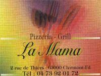 Lire la suite: Restaurant la Mamma Tunis