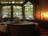 Lire la suite: Restaurant La salle à manger Tunis