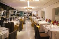 Lire la suite : Restaurant La closerie Tunis