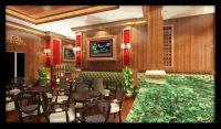 Lire la suite: Restaurant Le Baroque Tunis