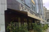 Lire la suite: Restaurant Le Bistrot Tunis