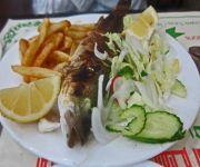 Lire la suite: Restaurant La Caire Tunis