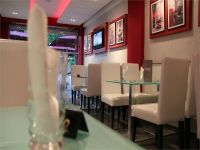 Lire la suite: Restaurant Megalo Tunis
