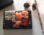 Lire la suite: Restaurant Origami Tunis