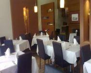 Lire la suite: Restaurant La Romanesca Tunis
