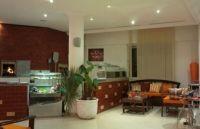 Lire la suite:  Restaurant Ritrovo degli artist Tunis