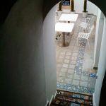Lire la suite: Chambre d'hotes Dar Fatma Tunis