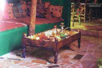 Lire la suite:  Chambre d'hotes Dar jasmin Marsa