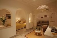 Lire la suite: Chambre d'hotes Dar Amilcar Sidi Bou Saïd