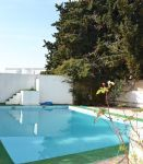 Lire la suite: Chambre d'hotes Dar Gammarth Tunis