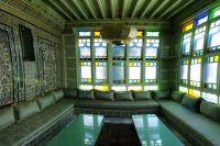 Lire la suite: Chambre d'hotes Dar Marsa Tunis