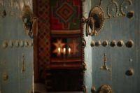 Lire la suite: Chambre d'hotes Dar Traki Tunis