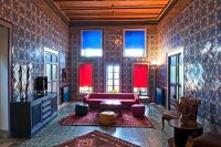 Lire la suite: Chambre d'hotes Chambre bleue Médina