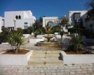 Lire la suite: Hotel Golden Tulip Carthage Residences Marsa
