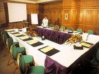 Lire la suite: Hotel Abou Nawess Tunis