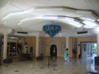 Lire la suite: Hotel Acqua Viva Gammarth