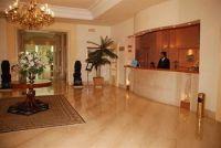 Lire la suite: Hotel Acropole Tunis