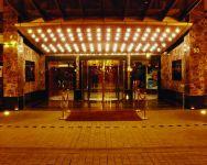 Lire la suite: Hotel AfricaTunis