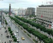 Lire la suite: Hotel Carlton Tunis