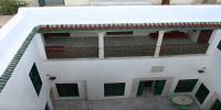 Lire la suite: Hotel  Dar El Medina Tunis