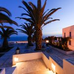 Lire la suite: Hotel Dar Saïd Tunis