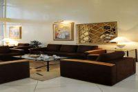 Lire la suite: Hotel du Parc Tunis